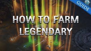 getlinkyoutube.com-D3 RoS - How to Farm Legendary