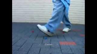 getlinkyoutube.com-Các bước nhảy C-walk cơ bản.flv
