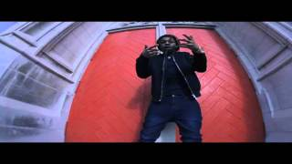 "getlinkyoutube.com-Lil Mouse ft Matti Baybee ""Blood Gunna"" (Official Music Video)"