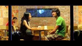 getlinkyoutube.com-MY LOVE (내 사랑) 2007 MOVIE (ENG SUB) - PART 2/2