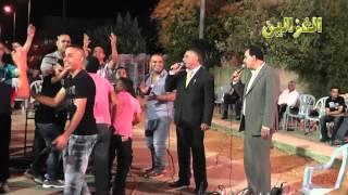 getlinkyoutube.com-عصام عمر حفلة ابو حازم عيادات