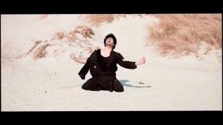getlinkyoutube.com-Hamayoon Angar ~ MAJNUN ~ Song Official HD Music Video 2016