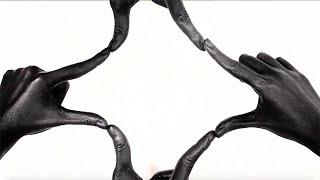 getlinkyoutube.com-「手の魔力」編 -第10回GATSBY学生CM大賞-