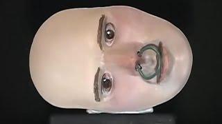 getlinkyoutube.com-15 خدعة بصرية مذهلة - ستربك دماغك !