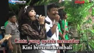 012 PUING PUING   RASIDI & WIWIK MPEG1 VCD PAL