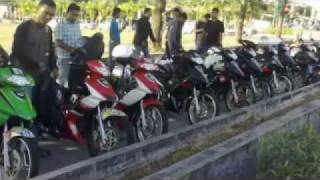 getlinkyoutube.com-Club DinamiK Modenas..:p