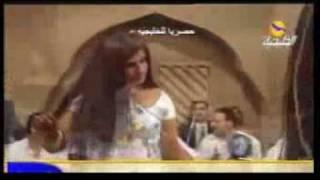 getlinkyoutube.com-علي العيساوي - ياابن ادم - جلسة