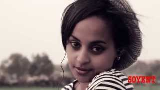 getlinkyoutube.com-Tedros Hagos - Qinzr New Eritrean Music 2015
