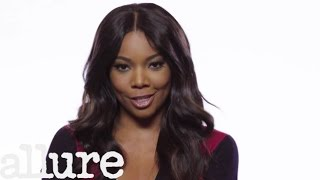 getlinkyoutube.com-Gabrielle Union's Most Iconic Looks, From Pleather to Prada | Allure