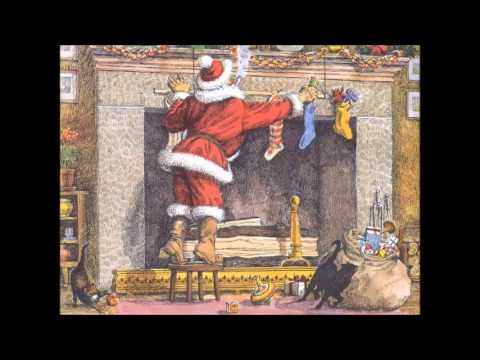 Χριστουγεννιατικα τραγουδια-christmas songs mix by a12ers.mp4