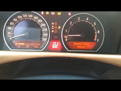Где передние тормозные диски у Cadillac ДТС