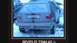 Faktai apie Lietuva