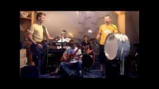 getlinkyoutube.com-Schnaps Brothers - Wakawacje (Jarzębina)