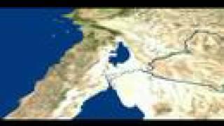 getlinkyoutube.com-The Salton Sea, A Desert Saga
