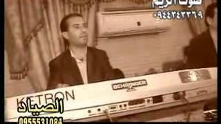 محمود الأسمر و رامي الفيصل في مواجهة حميد الفراتي