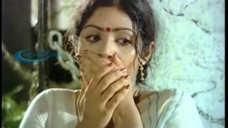 Sigappu Rojakkal Full Movie Part 11