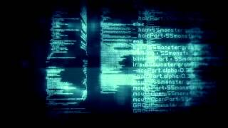 getlinkyoutube.com-Cybersecurity