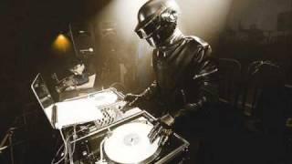 getlinkyoutube.com-All Aboard - Chingy ft. Steph Jones