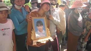 getlinkyoutube.com-dam tang NGUYEN THI BICH NGOC