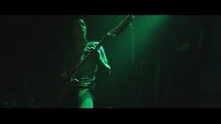 getlinkyoutube.com-Veil Of Maya - Nyu & Leeloo (Live Music Video in 4K Ultra HD)