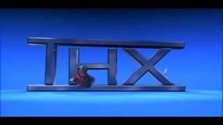 getlinkyoutube.com-THX Tex EX