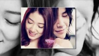 getlinkyoutube.com-Park Shin Hye Leaves Me BREATHLESS... - Jang Keun Suk