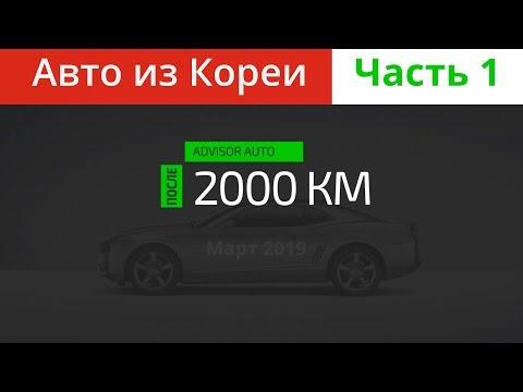 """Спецвыпуск """"После 2 тыс км"""". Особености эксплуатации LPI авто в Украине"""