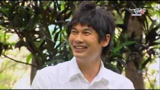 Hai kich - Muon tap - Tieu pham hai Vietnam