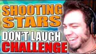 getlinkyoutube.com-SHOOTING STARS MEME DON'T LAUGH CHALLENGE