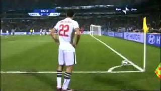 Confederations Cup 2009 All Goals