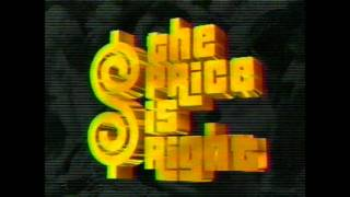 getlinkyoutube.com-The Price Is Right Correct Answer Sound