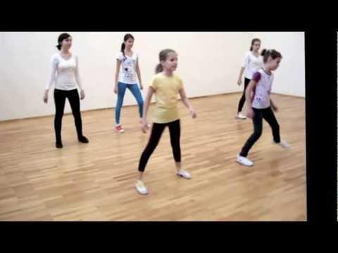 Cursuri dans , copii , scoala dans , Stop&Dance Studio