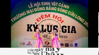 getlinkyoutube.com-Tuyển tập những ca khúc hay nhất của Thanh Hằng Thanh Hà