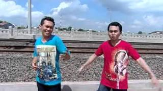 getlinkyoutube.com-House Music Batak - Sik Sing Sibatumanikkan