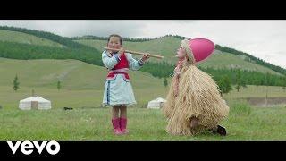Petite Meller - The Flute