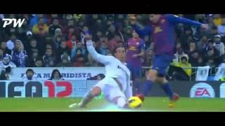 getlinkyoutube.com-اجمل ما قدمه النجم ميسي امام ريال مدريد