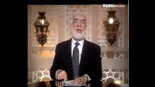 getlinkyoutube.com-قصص عن  بر الوالدين- د.عمر عبد الكافي