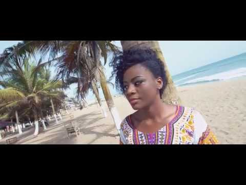 Kwabena Kwabena | Tuamudaa (Official Video)
