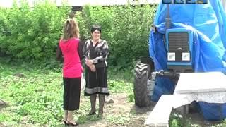 getlinkyoutube.com-Շիրակի մարզի համայնքներում գյուղտեխնիկայի պակաս կա
