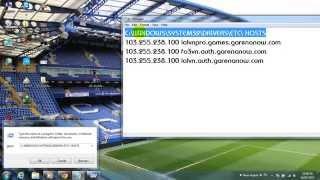 LMHT - Thủ Thuật Nhận Ưu Đãi Double IP Mỗi Ngày (2 trận thắng)