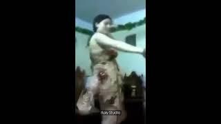 getlinkyoutube.com-رقص فرسه مصريه   جمال واثارهvia torchbrowser com