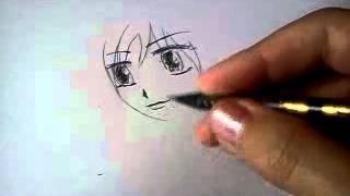 Как легко научиться рисовать