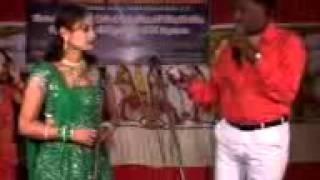 getlinkyoutube.com-Chhawani Bazar  Me Randi Ka Nach Sonu Bhai Ne Karwaya Hai