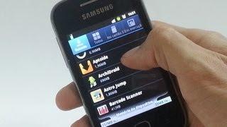 getlinkyoutube.com-Como mover QUALQUER APP para o cartão SD no Android