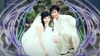getlinkyoutube.com-3D Album Commercial Suite 3 33   YouTube