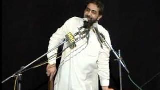 getlinkyoutube.com-Ghazanfar Abbas Tonsavi Jang E Khayber - غضنفر عباس تونسوی - جنگ خیبر