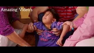 getlinkyoutube.com-funny video bacha ke suntan