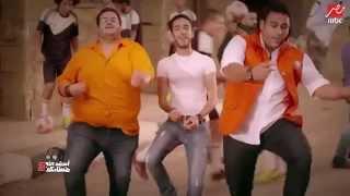 "getlinkyoutube.com-أبو حفيظة يسخر من الكرة المصرية بأغنية ""مافيش صاحب يتصاحب"""