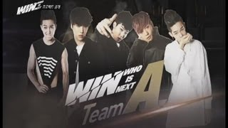 getlinkyoutube.com-[WIN : WHO IS NEXT ] episode 1_ YG의 월말평가!