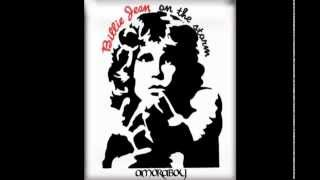 getlinkyoutube.com-Michael Jackson vs The Doors - Billie Jean on the Storm